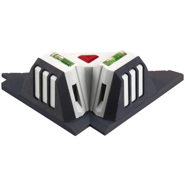 RYOBI 90-Degree Tile Laser Level, TLL-90, 7m