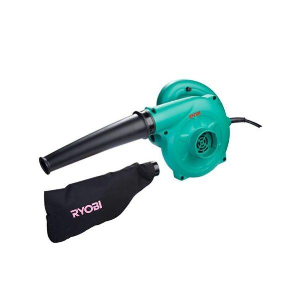 RYOBI BL-3500 Blower/Dust Ext, 5YR (630W)