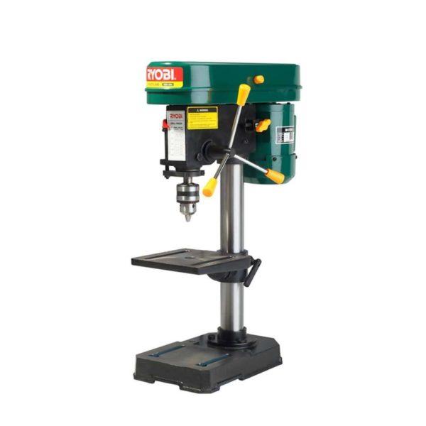 RYOBI Corded Drill Press, HBD-250, 250W