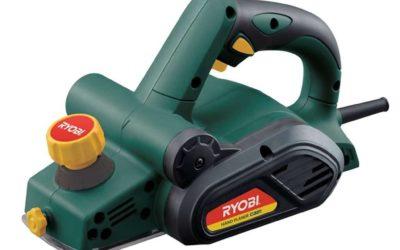 ryobi corded hand planer hp 710 710w power tools 400x250 - Home