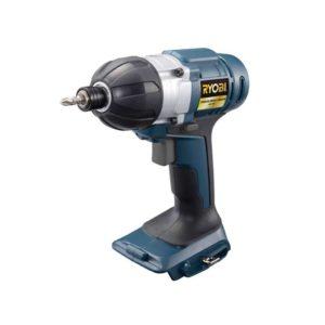 ryobi cordless li ion impact drill xid 150 xb 1500 18v power tools 300x300 - Power Tools