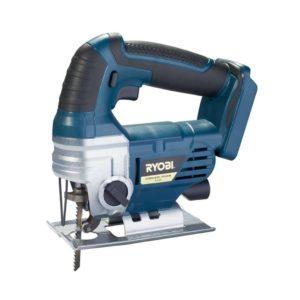 ryobi cordless li ion jig saw xj 50 1500mah 18v power tools 300x300 - Home