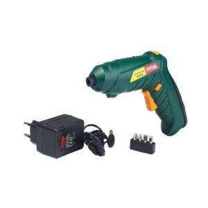 ryobi cordless screwdriver hsd 360 nicad battery 36v power tools 300x300 - Home