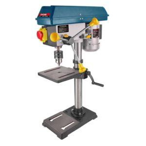 RYOBI Drill Press, BD-516, 16mm, 16 speed, 500W