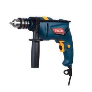 ryobi impact drill pd 550 13mm var rev 550w power tools 300x300 - Power Tools