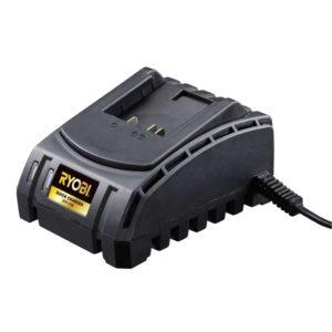 RYOBI Li-Ion 3000mAh Charger Pack, XPP-2700, 18V