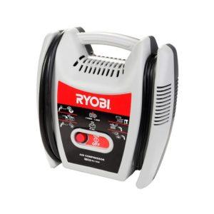 RYOBI RC-1500 Air Compressor, 1.5HP (1.1W) (No Tank)