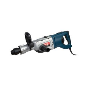 ryobi rh 500 rotary hammer breaker 50mm max 27 joules 1700w power tools 300x300 - Home