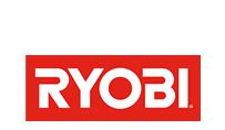 ryobi tools1 - Home