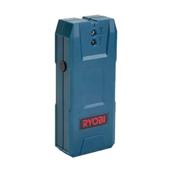 RYOBI Wall Detector, WWD-100, 40mm