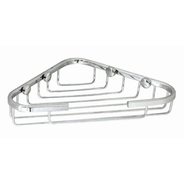 Solar Soap Basket, 140mm x 180mm x 30mm, 201 Stainless Steel