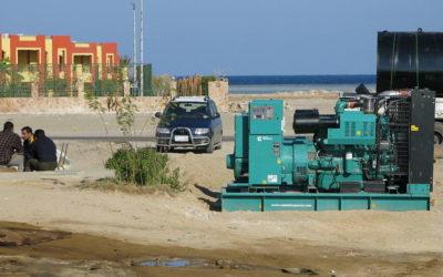 diesel generator 1 400x250 - Blog