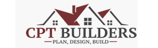 CPT Builders - Bathroom Renovations Companies in South Africa