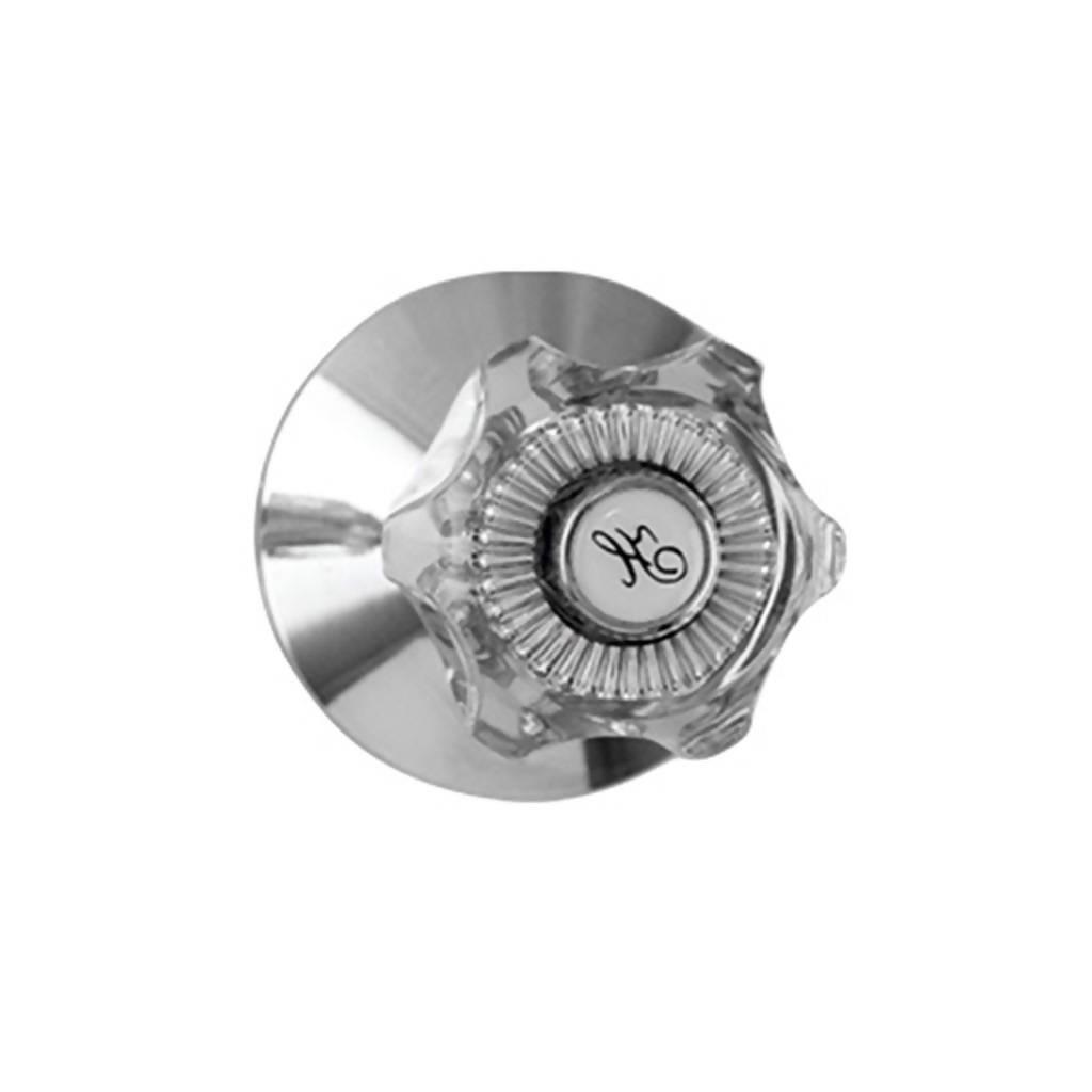 Aqua Converter Headpart Showers Pairs Blister (M,P) 5,8 inch