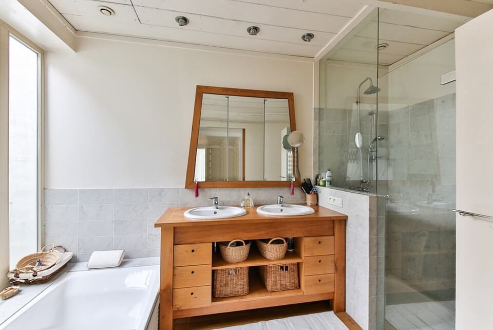 bathroom remodeling - Best Bathroom Renovations In Oudtshoorn