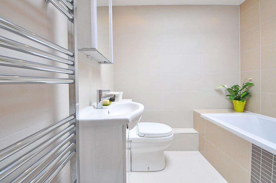 bathroom renovations - Bathroom Renovation Companies in Johannesburg