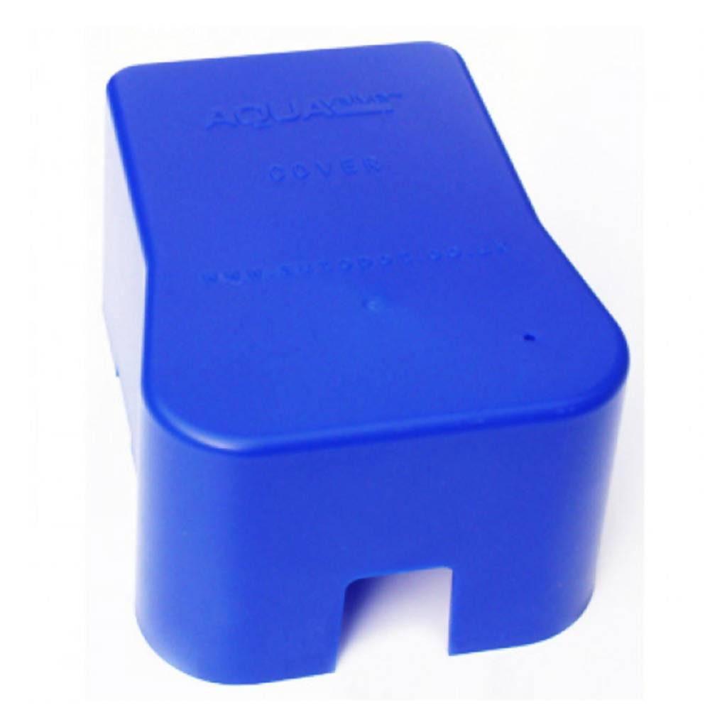 AUTOPOT AQUAvalve Cover, Watering Device for AutoPot AQUAvalve