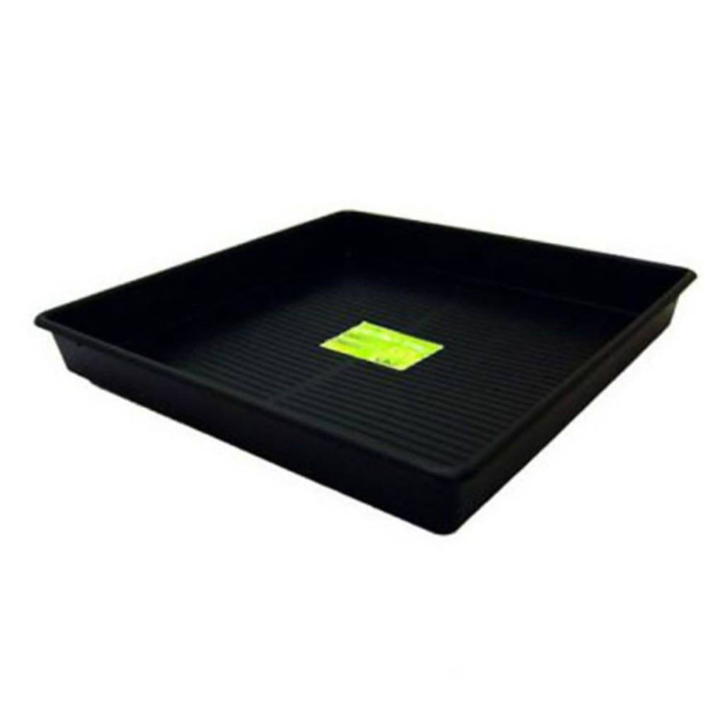 GARLAND Plant Tray, Square, 80cm