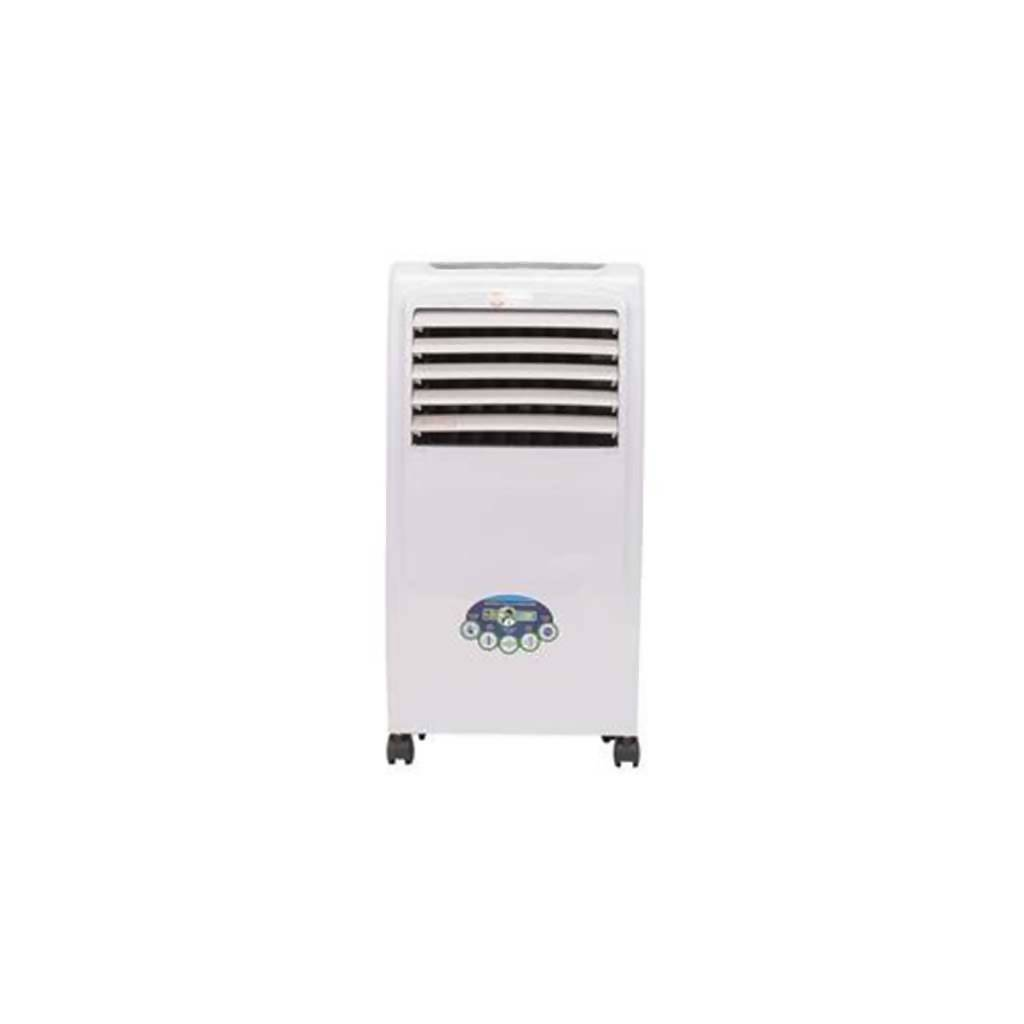 SYMPHONY Noble Heating & Cooling Evaporative Air Cooler, 65/1000/2000W
