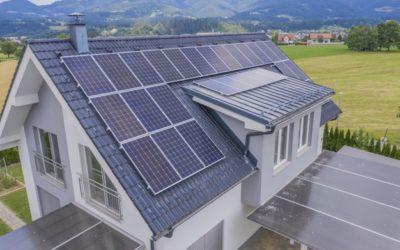 solar panel buyers guide 400x250 - Blog