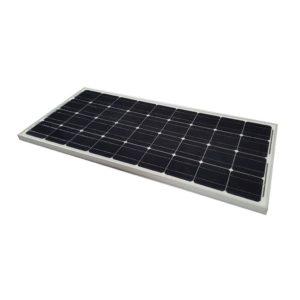 HURRICANE PLM-215M-54 Solar Panel, 215W
