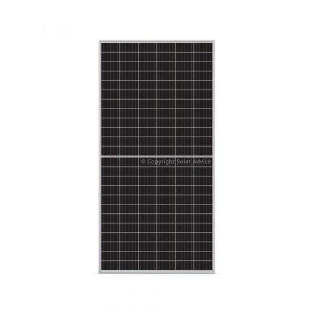 JINKO Cheetah 400W Monocrystalline Solar Panel