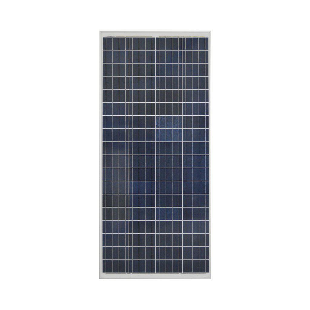 SPECK BADU Solar Panel (315W)