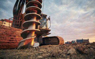 building activity on contruction site DHMS2HM 400x250 - Blog