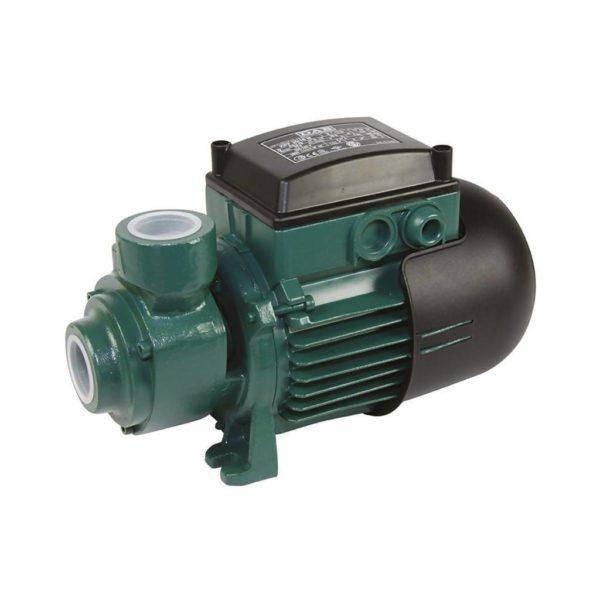 DAB KPF 30/16M Peripheral Electric Pump (0.37kW, 0.5hp, 220V)