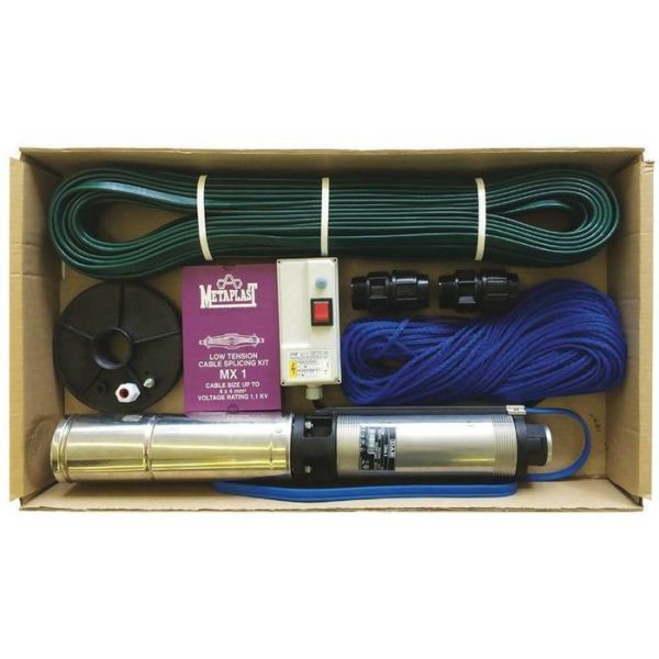 dab-waterpack-2-s4-27-borehole-pump-set-with-50m-cable-037kw-05hp-220v-water-pumps-accessories_x700