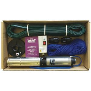 dab-waterpack-3-s4-210-borehole-pump-set-with-70m-cable-055kw-07hp-220v-water-pumps-accessories_x700