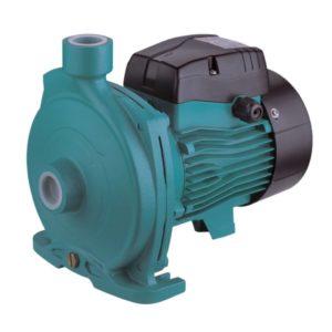 LEO AC60 Centrifugal Pump, Three Phase (0.6kW, 0.8hp, 380V)