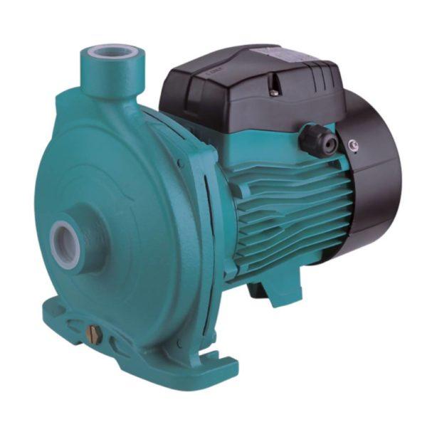 LEO AC75 Centrifugal Pump, Three Phase (0.75kW, 1hp, 380V)