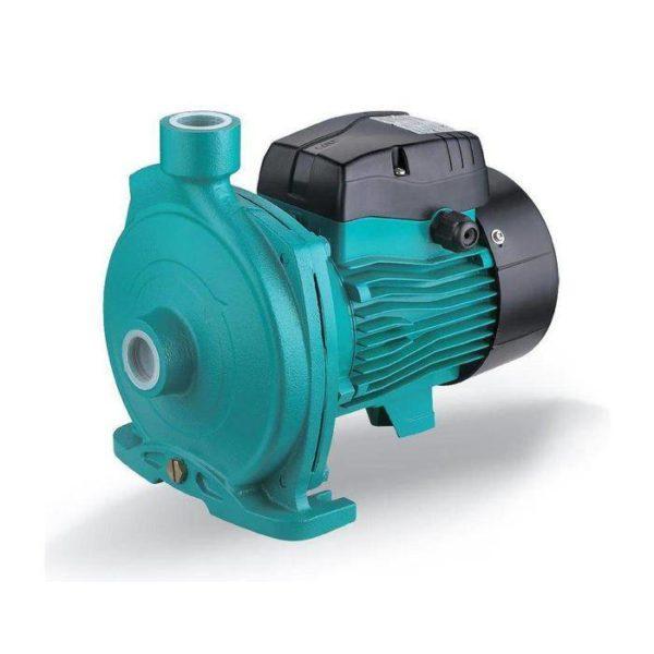 leo acm25 single stage centrifugal pump 025kw 03hp 220v water pumps x700 600x600 - LEO ACM25 Centrifugal Pump (0.25kW, 0.3hp, 220V)