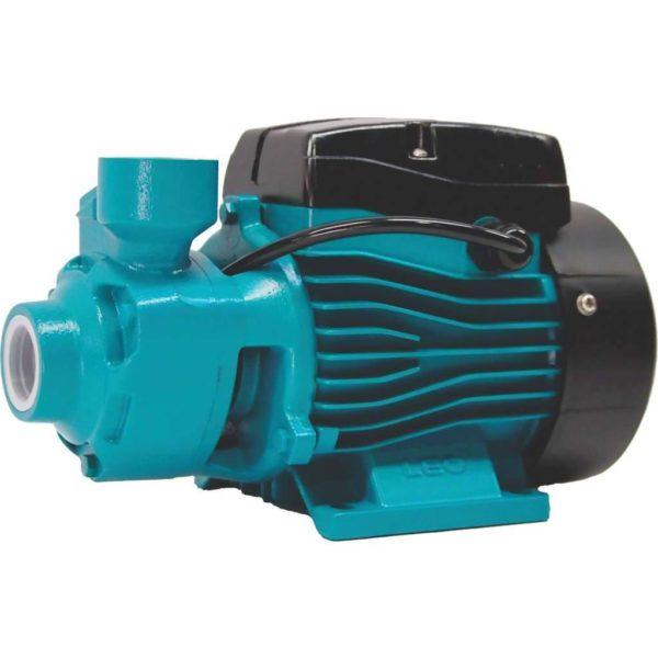 LEO APM-110 Peripheral Pump (1.1kW, 1.5hp, 220V)
