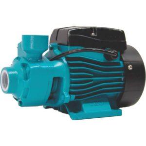 LEO APM-90 Peripheral Pump (0.75kW, 1.0hp, 220V)