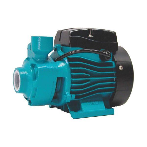 LEO APM37 Peripheral Pump (0.37kW, 0.5hp, 220V)