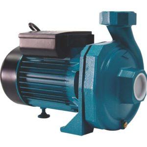 LEO XSM60 Centrifugal Pump (1.1kW, 1.5hp, 220V)