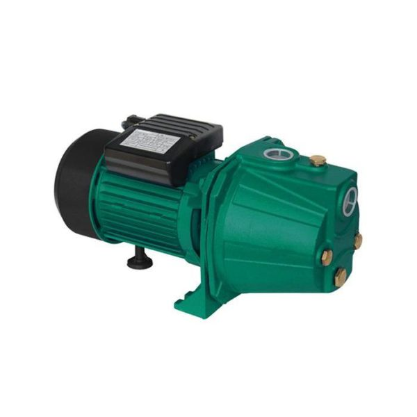 trade professional mcop1409 self priming jet booster pump 1kw 135hp 220v water pumps x700 600x600 - TRADEPOWER MCOP1409 Self Priming Jet Booster Pump (1kW, 1.35hp, 220V)